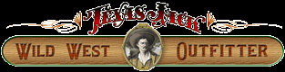 Texas Jack Wild West Outfitter Logo.jpg