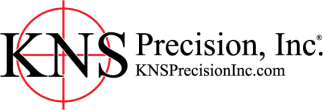 cropped-KNS_Precision.png