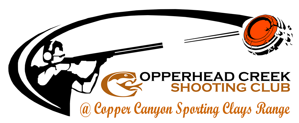 Copperhead Creek Shooting Club.png
