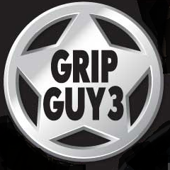 Grip Guy 3.png