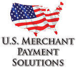 US Merchant Services.png