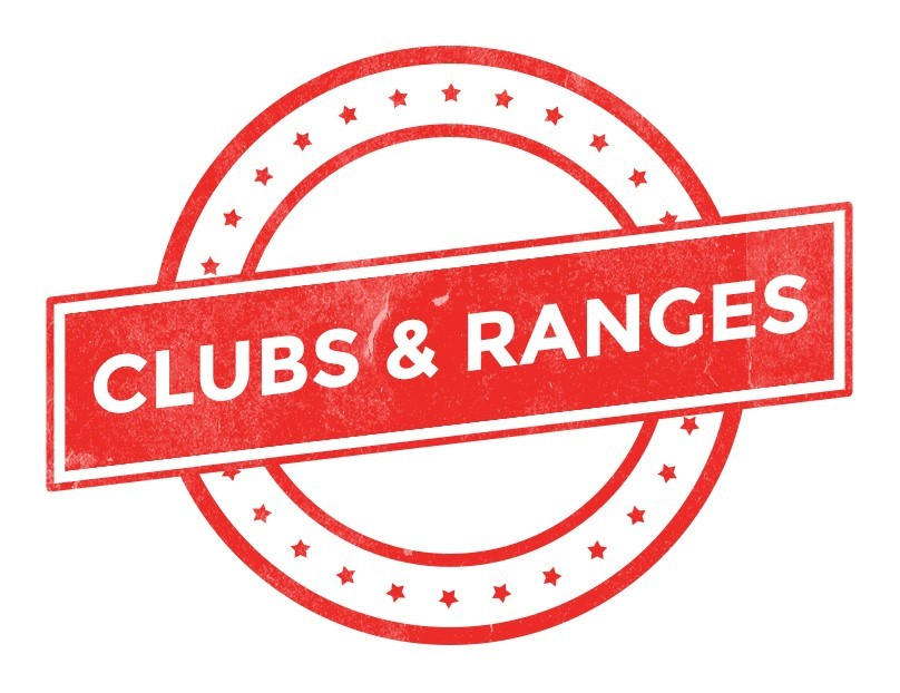 Clubs and Ranges.jpg
