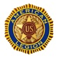American_legion_color_emblem 2.jpg