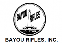 Bayou Rifles, Inc..png