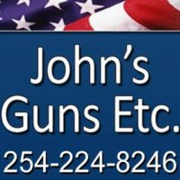 Johns Guns ETC.jpg