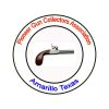 Pioneer Gun Collectors Association.jpg
