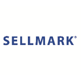 Sellmark.png