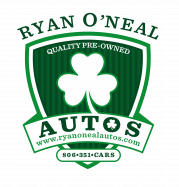 Ryan ONeal_Autos.png