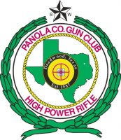 Panola Co. Gun Club.jpeg