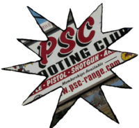 PSC Shooting Range.jpg