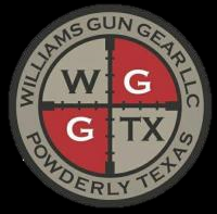 Williams Gun Gear.png