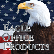 Eagle Office Products.png