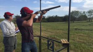 Sporting Clays 2