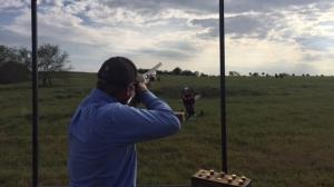Sporting Clays 4